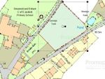 Thumbnail for sale in Land At The Oak, Smannell, Andover, Hampshire