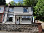 Thumbnail for sale in North Road, Newbridge, Newport