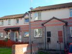 Thumbnail for sale in Wright Close, Devonport, Plymouth