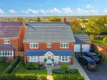 Thumbnail for sale in Ross Crescent, Inkberrow, Worcester