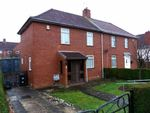 Thumbnail for sale in Kerry Road, Knowle, Bristol