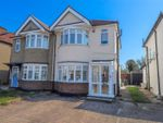 Thumbnail for sale in Sussex Road, Ickenham