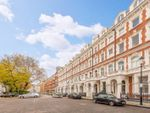 Thumbnail to rent in Emperors Gate, South Kensington, London