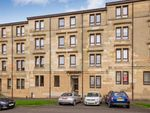 Thumbnail for sale in Cardross Street, Dennistoun, Glasgow