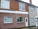 Thumbnail to rent in 21 Blyth Road, Maltby, Rotherham, South Yorkshire, UK