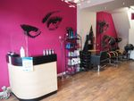 Thumbnail for sale in Hair Salons S10, South Yorkshire