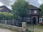 Thumbnail to rent in Hendon Way, Barnet