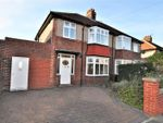 Thumbnail to rent in Beatty Avenue, Newcastle Upon Tyne
