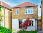 Thumbnail to rent in Cameron Close, Bowes Park, London