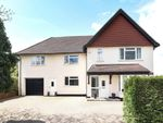 Thumbnail for sale in South Drive, Sonning-On-Thames