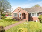 Thumbnail for sale in Oakdene Way, Shadwell, Leeds