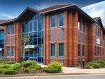Thumbnail to rent in Riverstone Court, Middlemarch Office Park, Coventry
