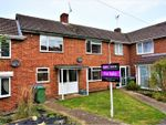 Thumbnail for sale in Vaughan Close, Southampton