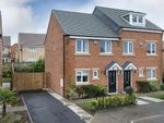 Thumbnail to rent in Crosslands Court, Newcastle Upon Tyne