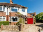 Thumbnail for sale in Essella Road, Ashford, Kent