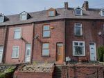 Thumbnail to rent in Turton Road, Bolton