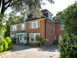 Thumbnail for sale in Edgecombe Close, Kingston-Upon-Thames
