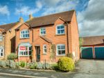 Thumbnail to rent in Ebsdorf Close, Bidford-On-Avon, Alcester