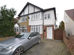 Thumbnail for sale in The Drive, Feltham