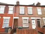 Thumbnail to rent in Newcombe Road, Luton