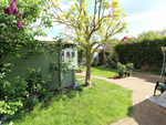 Thumbnail for sale in Townsend Road, Ashford