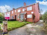 Thumbnail to rent in Hill Top Lane, Kimberworth, Rotherham