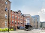 Thumbnail to rent in St. James Street, Newcastle Upon Tyne