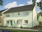 """Thumbnail to rent in """"The Southwold"""" at The Green, Chilpark, Fremington, Barnstaple"""