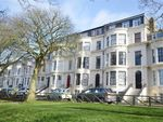 Thumbnail for sale in Crown Terrace, Scarborough