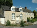 Thumbnail to rent in The Lane, Randwick, Stroud, Gloucestershire