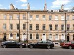 Thumbnail to rent in Henrietta Street, Bath