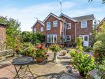 Thumbnail for sale in Pacific Road, Trentham, Stoke-On-Trent