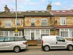 Thumbnail for sale in Leavesden Road, Watford, Hertfordshire