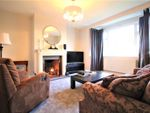 Thumbnail for sale in Enderley Road, Harrow, Middlesex