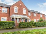 Thumbnail to rent in Lowfield Lane, St. Helens, Merseyside