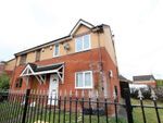 Thumbnail to rent in Anaconda Drive, Salford