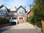 Thumbnail for sale in Ashleigh Road, Solihull