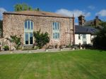 Thumbnail for sale in Hoarwithy, Hereford