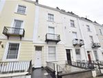 Thumbnail for sale in Southleigh Road, Bristol