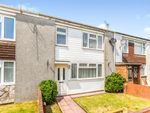 Thumbnail for sale in Constable Close, Southampton