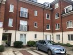 Thumbnail to rent in Bradgate Street, Leicester