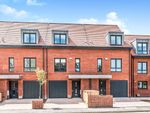Thumbnail for sale in Barnes Way, Cheadle, Cheshire