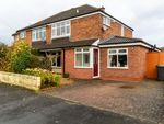 Thumbnail for sale in Mostyn Road, Stourport-On-Severn
