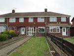 Thumbnail for sale in Southampton Road, Cosham, Portsmouth
