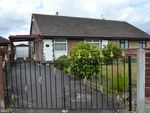 Thumbnail to rent in Wyedale Road, Haydock, St. Helens