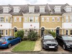 Thumbnail for sale in Admiralty Way, Teddington