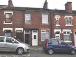 Thumbnail to rent in Richmond Street, Penkhull, Stoke-On-Trent