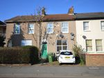 Thumbnail to rent in Forest Lane, London
