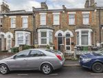 Thumbnail for sale in Browns Road, London