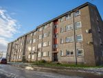 Thumbnail to rent in Brierfield Terrace, Aberdeen